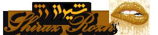 شیراز رژ بزرگترین وارد کننده و پخش کننده اصلی لوازم آرایشی و بهداشتی